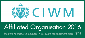 Affiliated_Organisation-2016